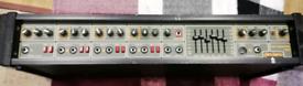 Carlsbro keyboard 150