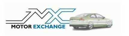 Motor Exchange