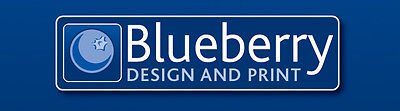 blueberry_creative