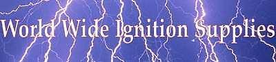 World Wide Ignition Supplies