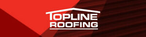 Top Line Residential Roofing
