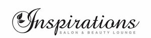 Now Hiring asthetician, hairstylist, and RMT