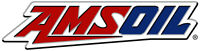 Tuff City Powersports is now your local AMSOIL dealer!