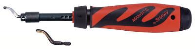 Mango Ii Set B Wb10 B20 Blades Blade Holder Shaviv 90056