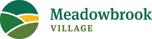 MEADOWBROOK VILLAGE--NEW MODULAR HOMES