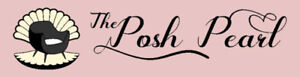 Posh Pearl Home Decor Store Manager