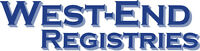 EXPERIENCED REGISTRY CLERK