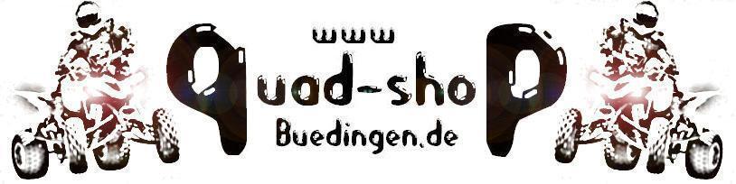 Quad Shop Büdingen