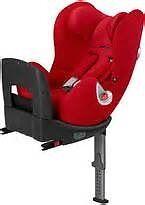 Cybex sirona combination car seat