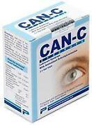 Cataract Eye Drops