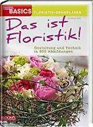 Floristik Bücher