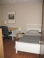 AVAILABLE NOW !! University of Alberta ROOM FOR RENT