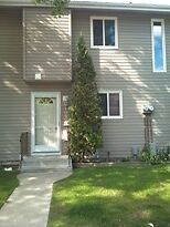 FREE Month's RENT - Spruce Grove - 87 Brookwood Dr