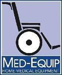 MedEquipTX