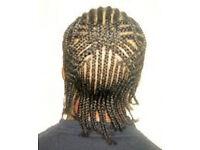 Professional Mobile & Salon Based Hair Stylist & Styling Artist
