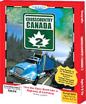#TelusHelpMeSell Crosscountry Canada Platinum by Ingenuity Works