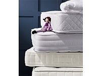 *10 DAYS MONEY BACK GUARANTEE*BEST QUALITY LUXURY MATTRESS SINGLE /DOUBLE/KING/SUPER KING SIZE*CALL