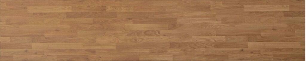 Colmar Oak (Spectra) 3000 x 900 x 40 Breakfast bar