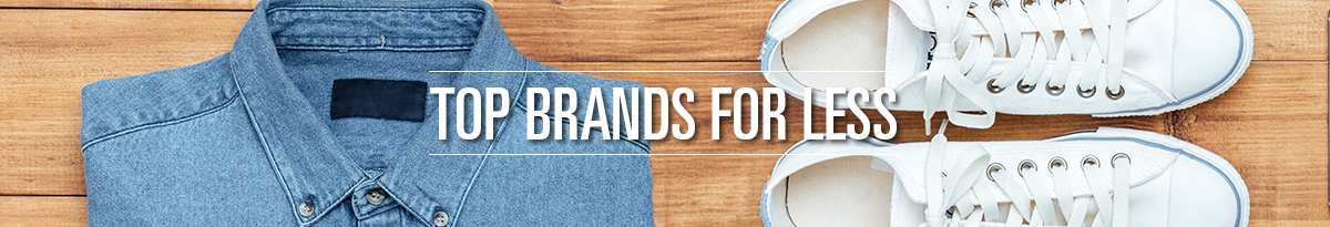 Brands & Promotions
