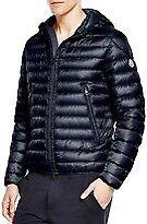 Authentic moncler jacket cheap