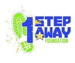 1 Step Away Foundation