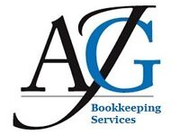 AJG Bookkeeping