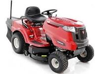 Private & Commercial Grass Cutting Services Available 20 Miles Radius