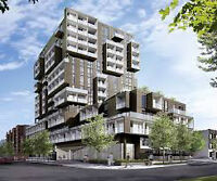SQ2 Condo by TRIDEL at Spadina & Queen - First VIP Opportunity