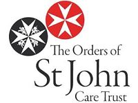 Domiciliary Carers Required In Independent Living Scheme