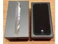 APPLE IPHONE 5 16GB UNLOCKED ANY NETWORK GOOD CONDITION