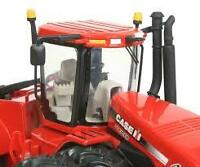 Wanted: Tractor Cab
