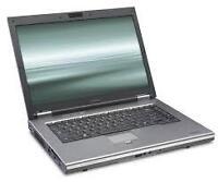 !! Laptop Toshiba Tecra A10 !! 199$