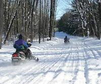 *****SNOWMOBILE/ ATV/ MOTORCYCLE SERVICE- REPAIR*****