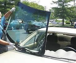 Best/Cheapest Auto Glass Repairment/Replacement in the GTA