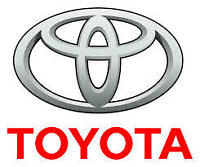 TOYOTA WINTER TIRES & RIMS---ALL SIZES AVAILABLE---647-827-2298