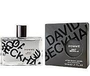 Mens Aftershave Samples