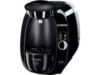 Bosch Tassimo T20 Black Used