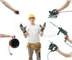 Electrician Helper   Find or Advertise Jobs for Free in Toronto