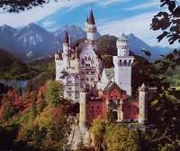 Cours d'allemand /German : Cours d'essai à prix réduit