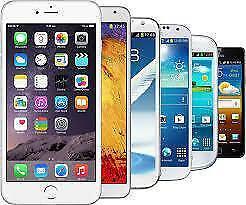 All Smart phone Screen Replacement Service in Brampton