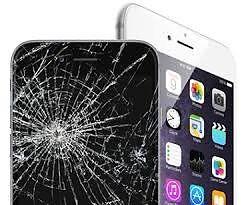 J'achete cellulaire samsung, lg , htc , motorola et iphone