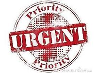 Wanted 2 bedrooms property in Bedford