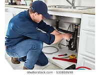 Local plumber & heating engineer - no job too small! No call out charge & 10% Gumtree discount
