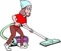 JO'S Cleaning Service
