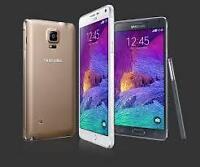 !! New Phone Samsung  Note 4 Copy Unlocked - Débloqué !!... 274$