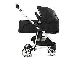 My child Floe pram/pushchair