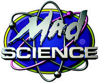 Mad Science 2016 Summer Camps