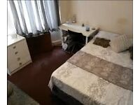 Cosy double room in Clapham