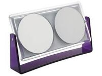does anyone have this mirror? willing to pay £100 cash