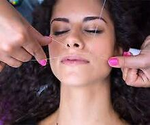 Asian Hair and Beauty Services Boondall Brisbane North East Preview